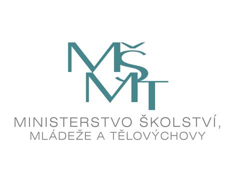 Akreditace ministerstva školství