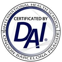 Staň se odborníkem s prestižním certifikátem