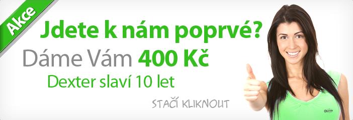 poprve_400_new