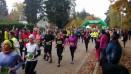 Jaký byl klánovický maraton?
