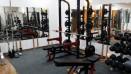 Fitness centrum DEXTER