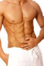 Fitness kurz-nový termín