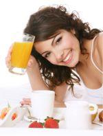 Vypsány online kurzy výživy s bonusem 5 000 Kč
