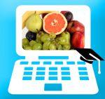 Nový termín on line kurzu výživy již za 2 dny