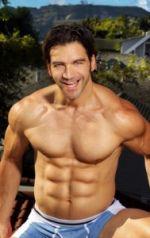 Instruktor fitness 150 hodin- rekvalifikační, intenzivní
