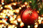 Hezké vánoce
